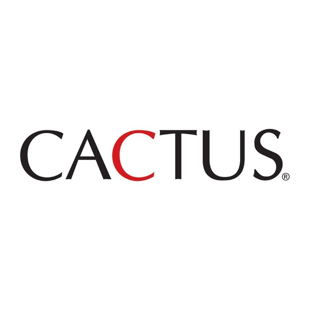 avatar for CACTUS Communications, Inc.