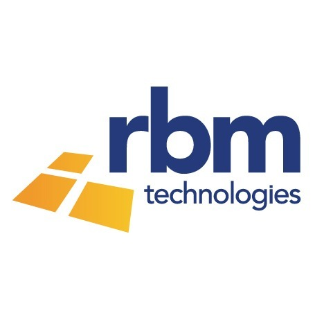avatar for RBM Technologies