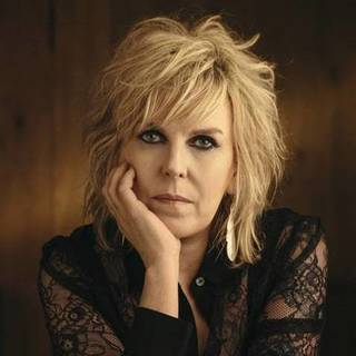 avatar for Lucinda Williams
