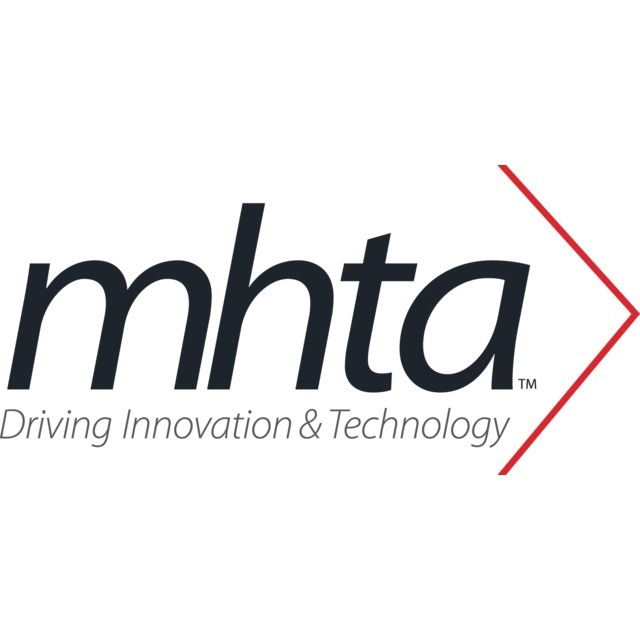 avatar for Minnesota High Tech Association (Host)