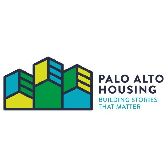 avatar for Palo Alto Housing