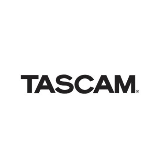 avatar for Tascam