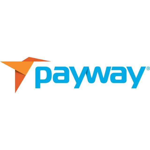 avatar for Payway