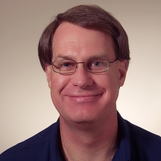avatar for Ken Sanderson