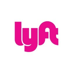 avatar for Lyft