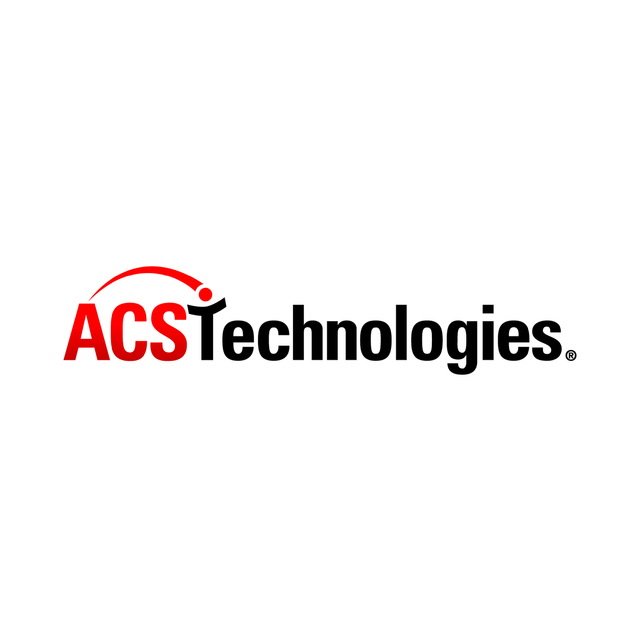 avatar for ACS Technologies/Parish Data System