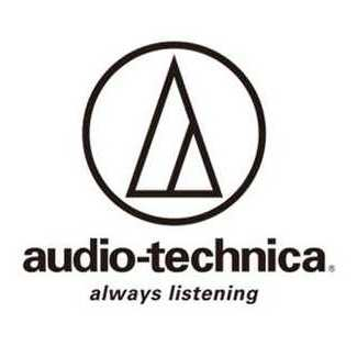 avatar for Audio Technica Philippines