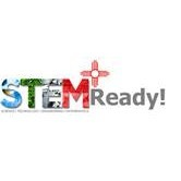 avatar for New Mexico Public Education Department - New Mexico Math & Science Bureau