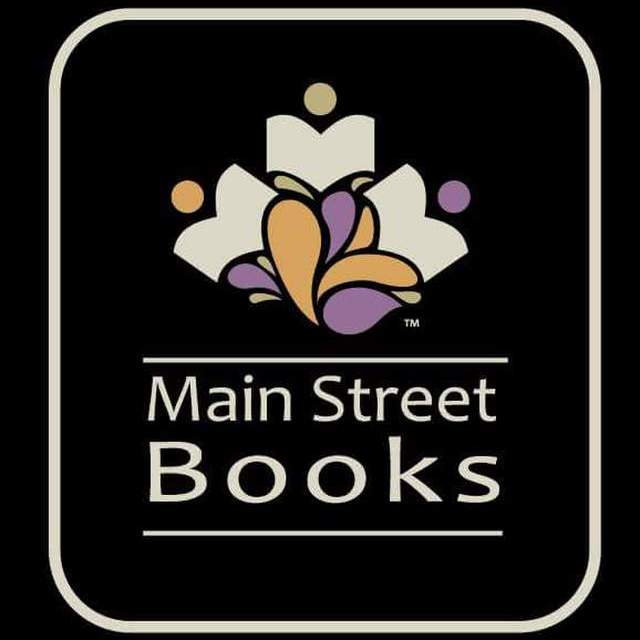 avatar for Show Supporter — Main Street Books