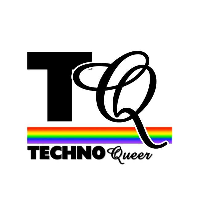 avatar for TECHNOQueer
