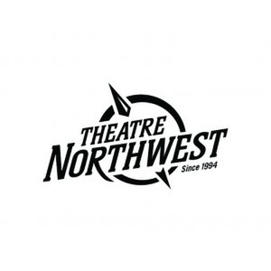 avatar for Theatre NorthWest