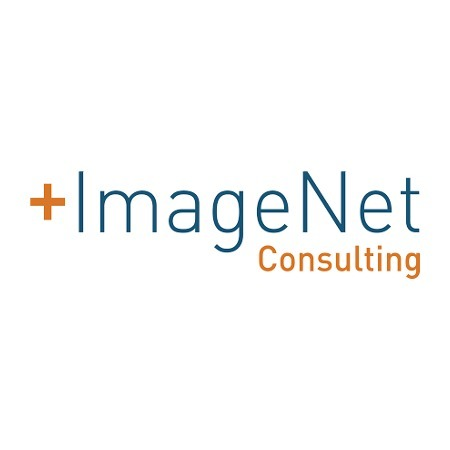 avatar for ImageNet Consulting