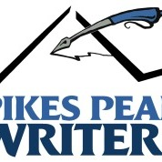 avatar for Pikes Peak Writers