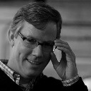 avatar for Brian Halligan - CEO, Hubspot