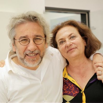 avatar for Can & Dilek Dündar