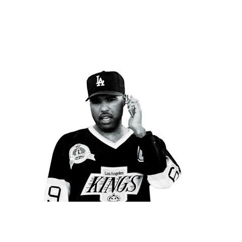 avatar for Dom Kennedy