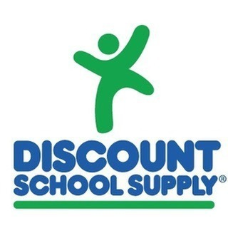 avatar for Discount School Supply
