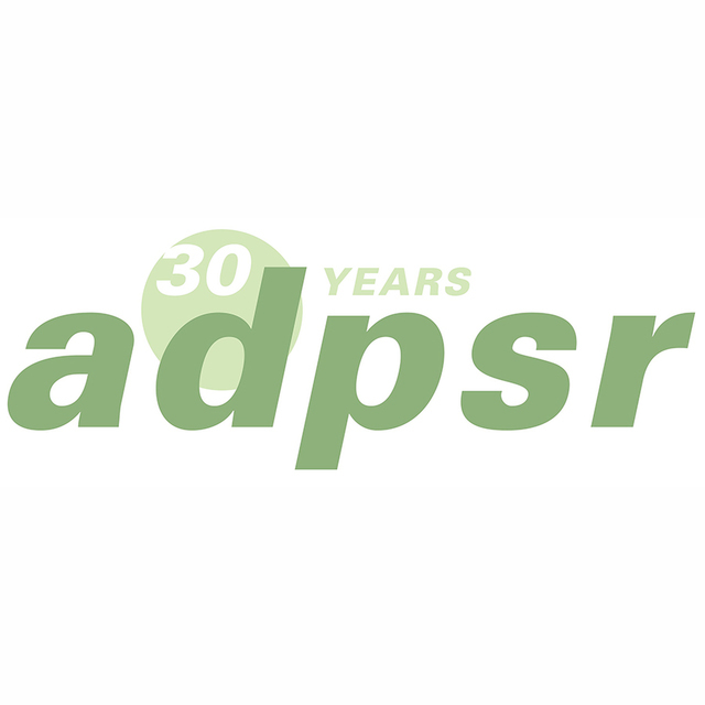 avatar for Architects/Designers/Planners for Social Responsibility (ADPSR)