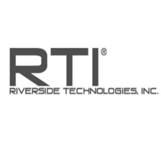 avatar for Riverside Technologies