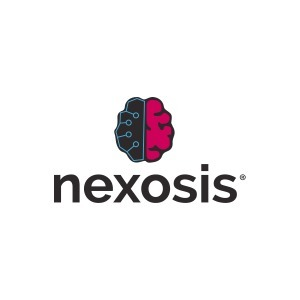 avatar for Nexosis