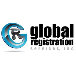 avatar for Global Registration Services, Inc.