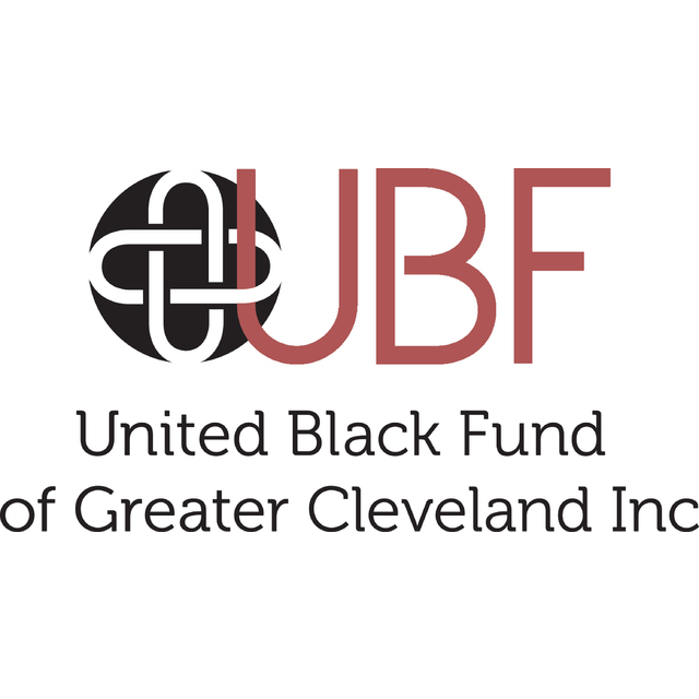 avatar for United Black Fund of Greater Cleveland
