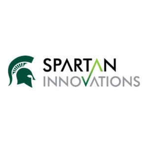 avatar for Spartan Innovations