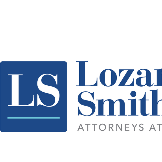 avatar for Lozano Smith a Professional Law Corp