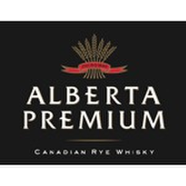 avatar for Alberta Rye Dark Batch Whisky