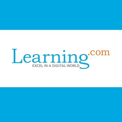 avatar for Learning.Com