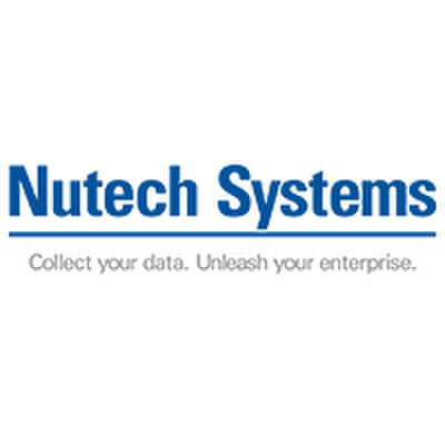 avatar for Nutech Systems