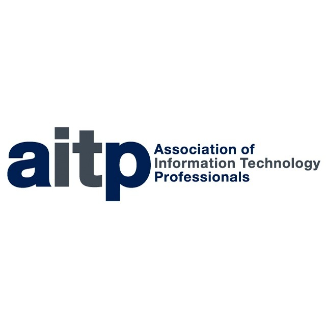 avatar for aitp - Association Partner