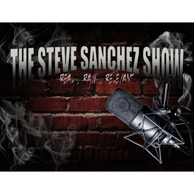 avatar for The Steve Sanchez Show