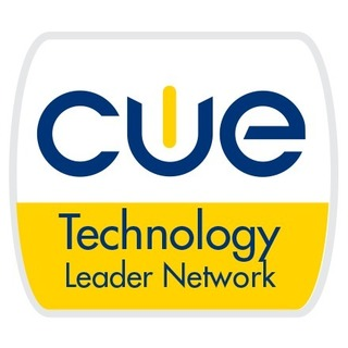 avatar for Technology Leaders Network