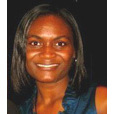 avatar for Angela Adjetey-Appiah, RN, MSN, MPH, MA, FAACM