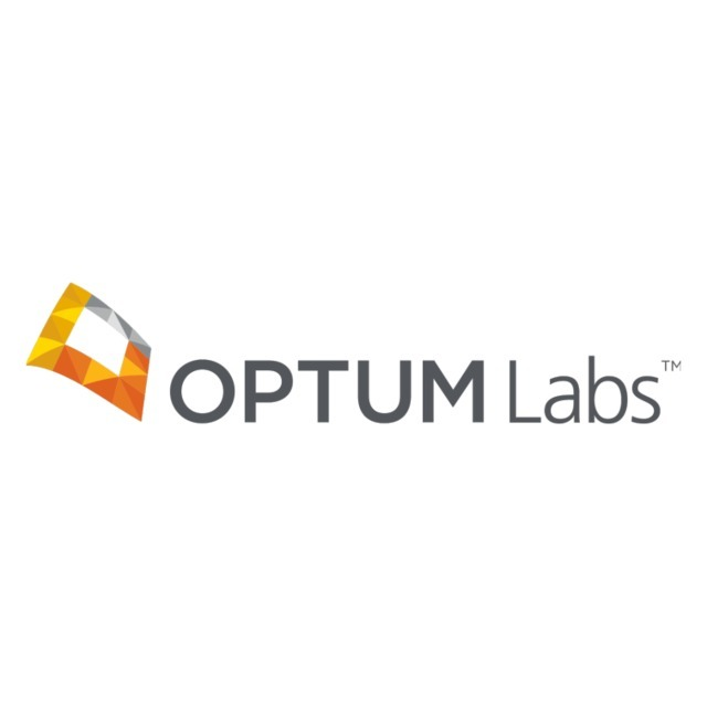 avatar for OptumLabs