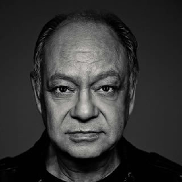 avatar for Cheech Marin