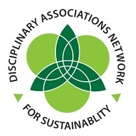 avatar for Disciplinary Associations Network for Sustainability (DANS)