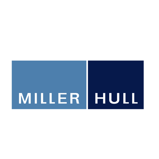 avatar for The Miller Hull Partnership