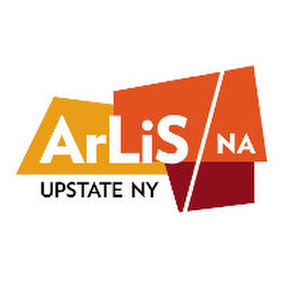 avatar for ARLIS/NA Upstate New York Chapter