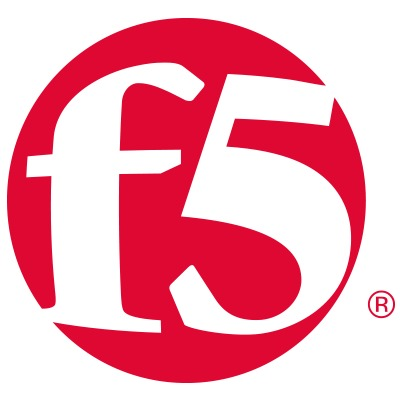 avatar for F5