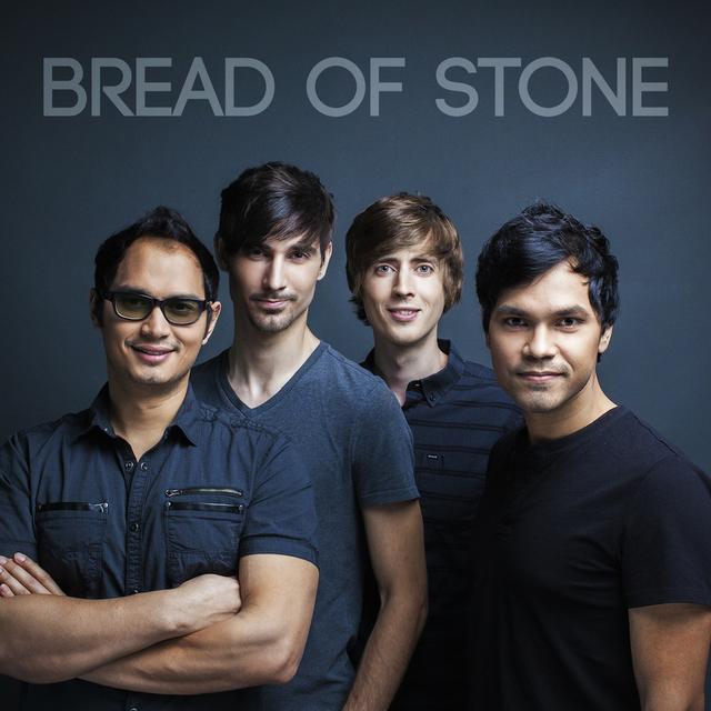 avatar for Bread of Stone