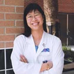 avatar for Josepha A. Cheong, MD