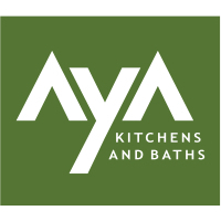 avatar for AyA Kitchens and Baths