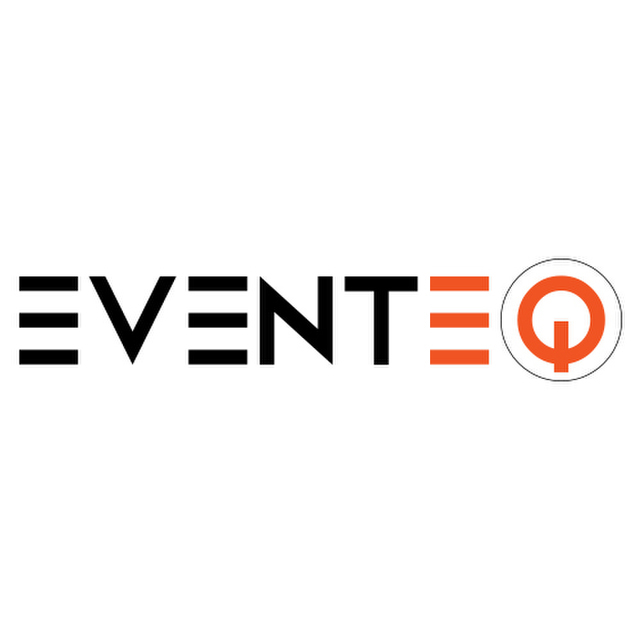 avatar for EventEQ