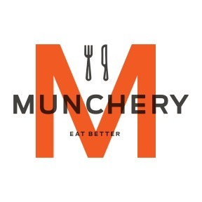 avatar for Munchery