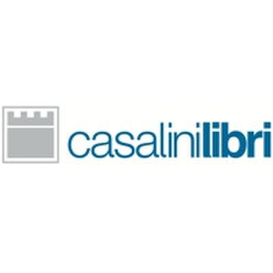 avatar for Casalini Libri SPA