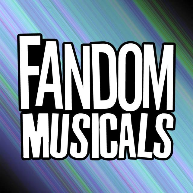 avatar for Fandom  Musicals