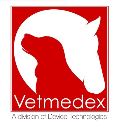 avatar for Biomedix (Device Technologies)