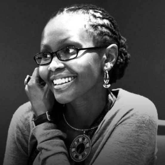 avatar for Juliana Rotich